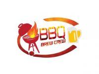 bbq-brew-crew