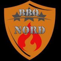 bbq-nord