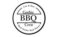 gothicbbqcrew-card