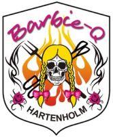 barbie-q-logo
