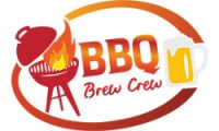 teams_bbq-brewcrew