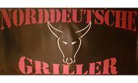 teams_norddeutsche-griller