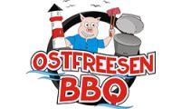 teams_ostfreesen-bbq
